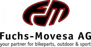 FM_Logo_4C_claim2_pos