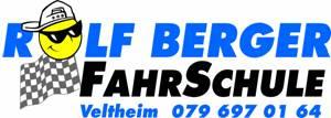 Fahrschule-Berger