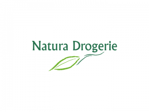 Natura Drogerie Küttigen