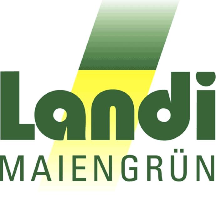 Logo-Landi-Maiengrün