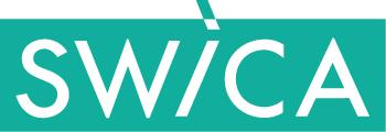 swica-logo