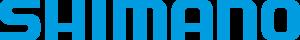 Shimano_Logo_4C-1
