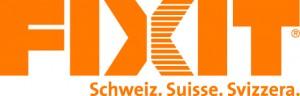 fixit_swiss_logo_orange