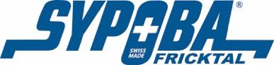 14_logo_sypoba_fricktal