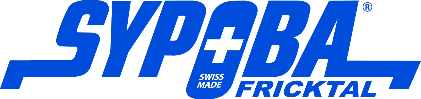 Logo_Sypoba_neu4
