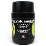 vulcanet_mini-228x228