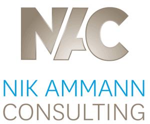 Nik Ammann Consulting NAC