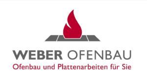 Weber Ofenbau