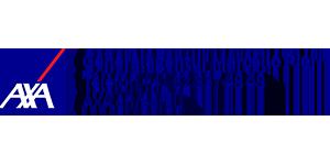 AXA Generalagentur Aarau