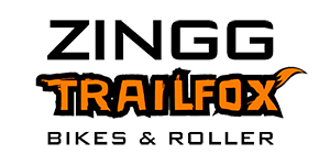 Zingg Trailfox